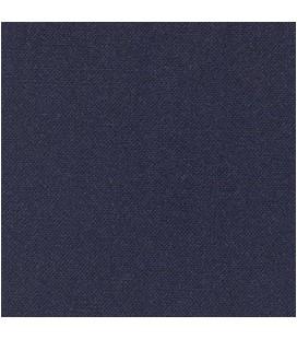 Tipo Trevira PalmBeach Unicolor Azul Marino