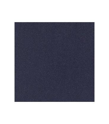 Tipo Trevira PalmBeach Unicolor Azul