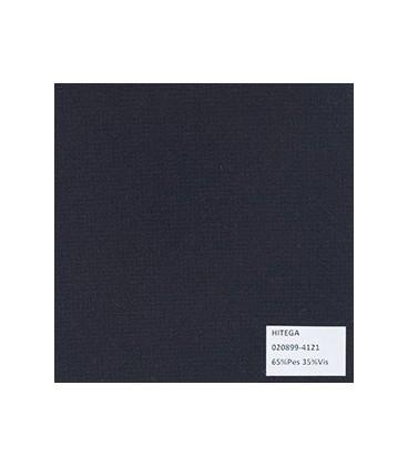 Tipo Trevira PalmBeach Unicolor Azul Profundo