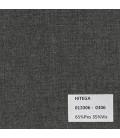 Tropical Polycron Melange Gris
