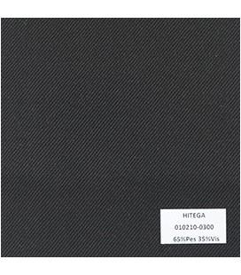 Casimir 210 Unicolor Negro