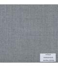 Casimir 210 Melange Gris