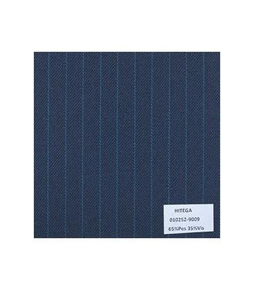 Casimir Listado Azul