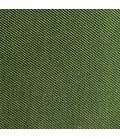 Gabardina Unicolor Verde