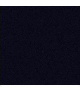 Casimir Unicolor Elasticado Azul