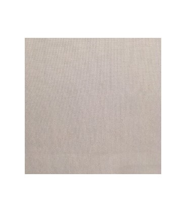 Texturizado Unicolor Blanco