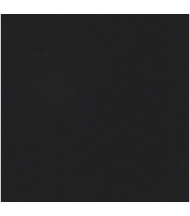 Casimir Lana Unicolor Negro