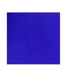 Tipo Trevira PalmBeach Unicolor Azul Rey