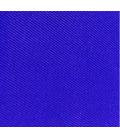 Gabardina Unicolor Azul Rey