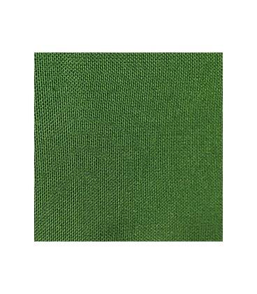 Tipo Trevira PalmBeach Unicolor Verde