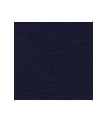 Tipo Trevira PalmBeach Unicolor Azul Francia