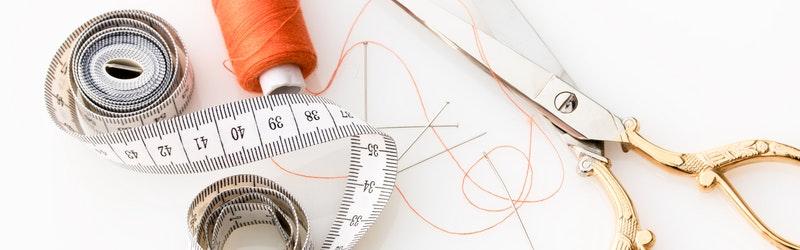 confeccion textil